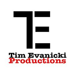 Tim Evanicki Productions
