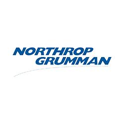 sponsor-2017_06-bronze_northrop-grumman