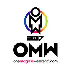 One Magical Weekend