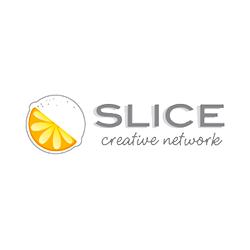 Slice Creative Network