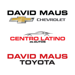 David Maus