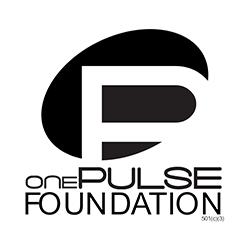 One Pulse Foundation