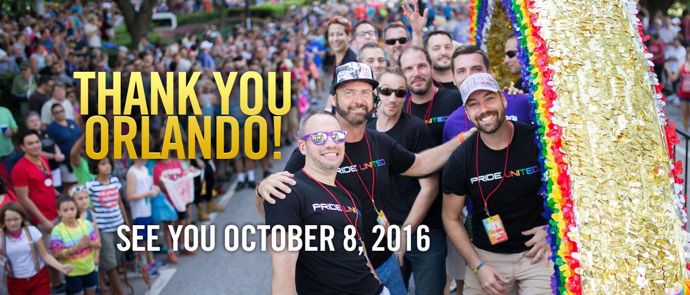 2015-10-11_thank-you-orlando_v2