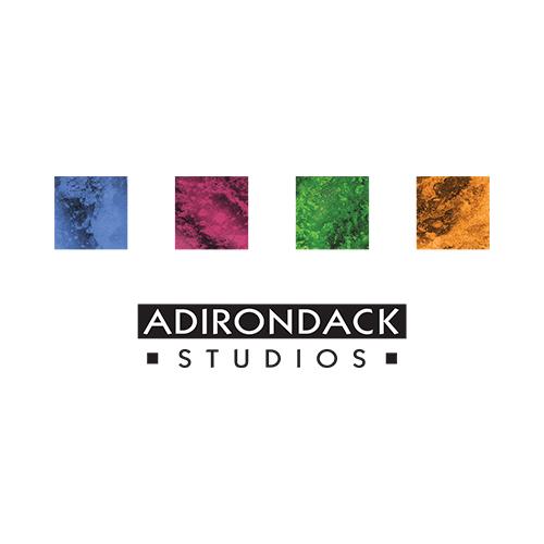 Adirondack Studios