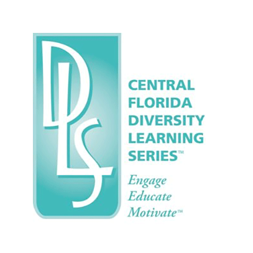 Central Florida Diversity Learning Series