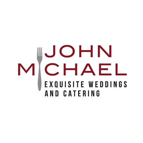 John Michael Exquisite Weddings and Catering