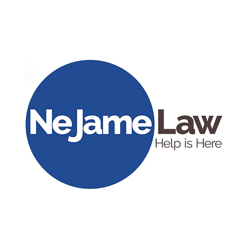 NeJame Law