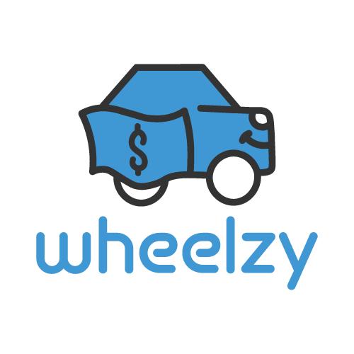 Wheelzy