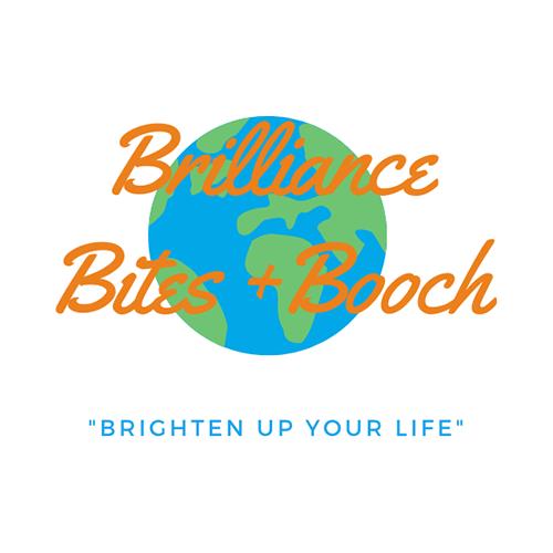 Brilliance Bites and Booch