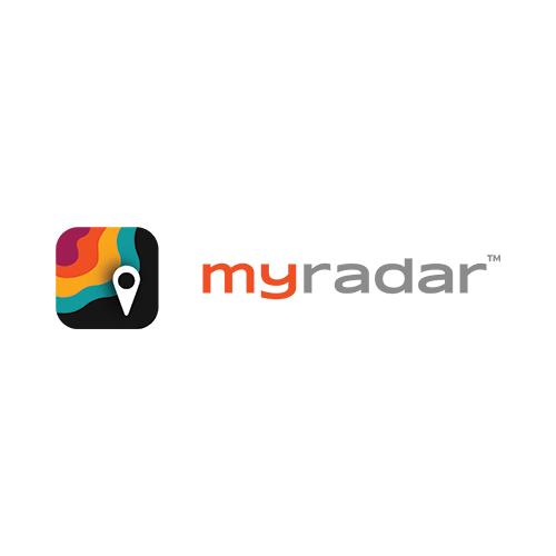 Acme / myradar