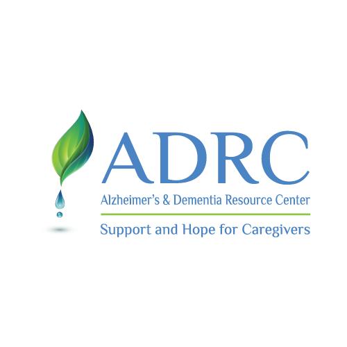 Alzheimer's Dementia Resource Center
