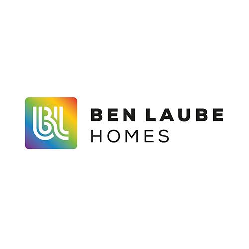 Ben Laube Homes