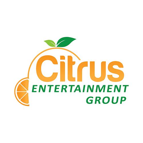 Citrus Entertainment Group