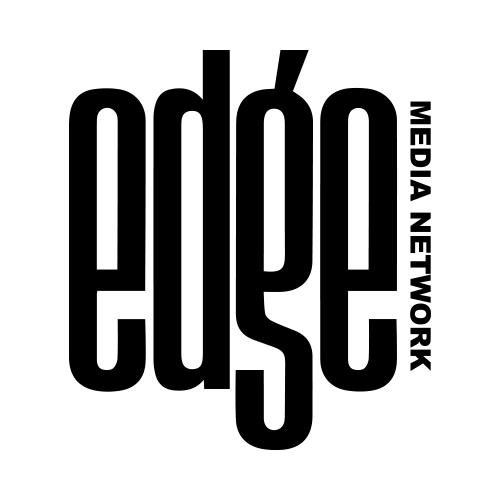Edge Media Network