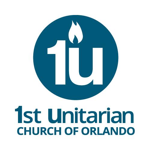1st Unitarian Church of Orlando