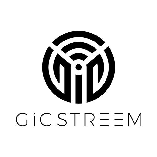 GIGstreem