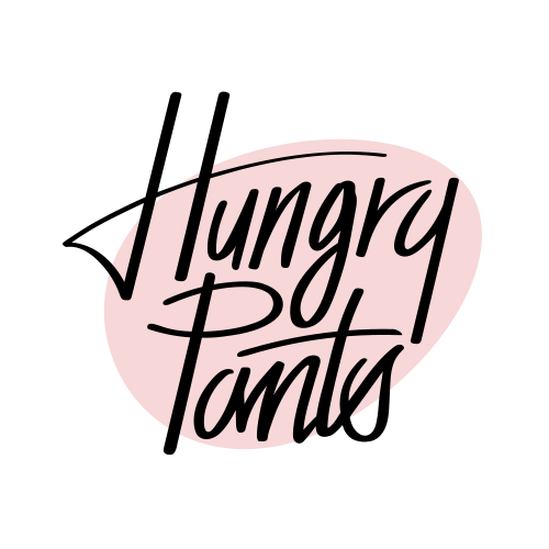 Hungry Pants