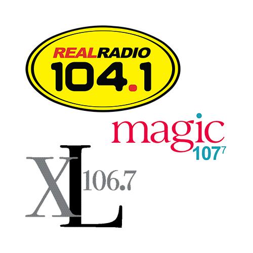 Pride Radio Orlando / XL 106.7