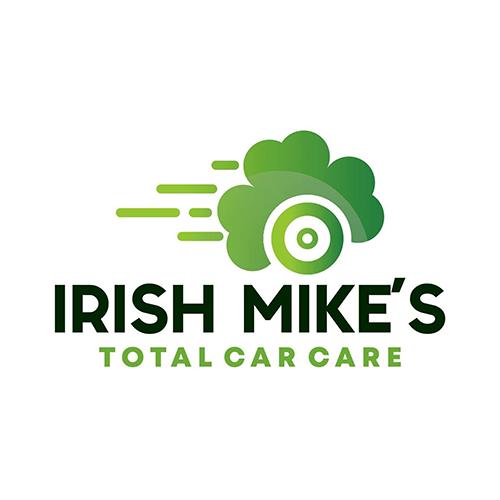 Irish Mike's Total Car Care
