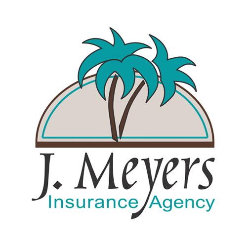 J Meyers Insurance Agency