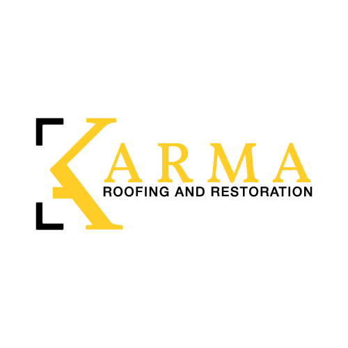 Karma Roofing and Restoration