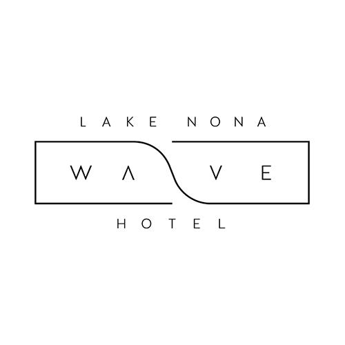 Lake Nona Wave Hotel