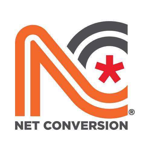 Net Conversion