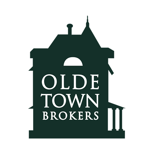 Olde Town Brokers