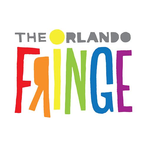 The Orlando Fringe