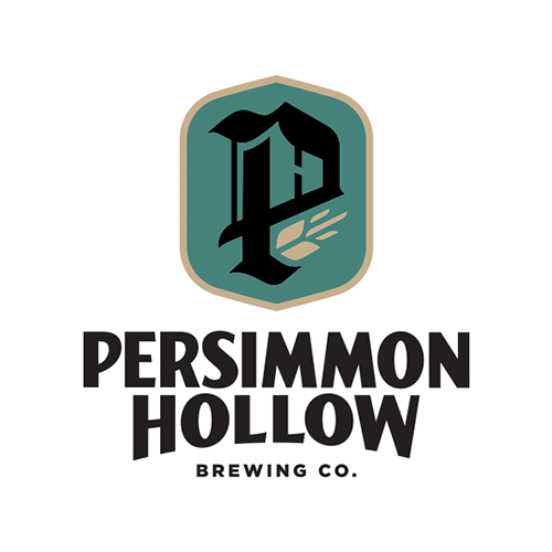 Persimmon Hollow Brewing