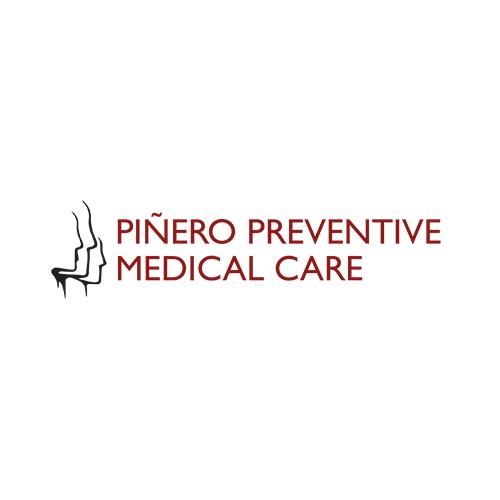Piñero Preventive Medical Care