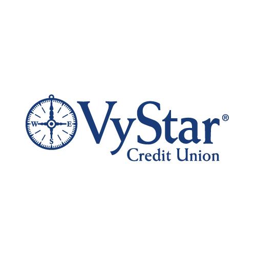 VyStar