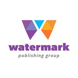 Watermark Publishing