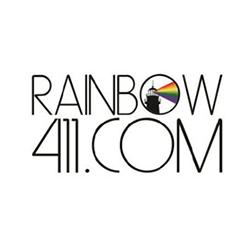 Rainbow 411