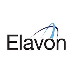Elavon