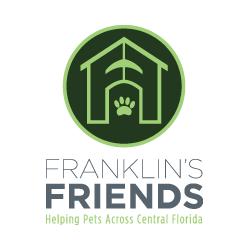 Franklin's Friends
