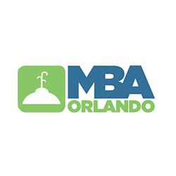 MBA Orlando