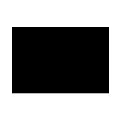 COWP-Logo-B-thumb
