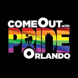 COWP-Logo-Reverse-Rainbow-thumb