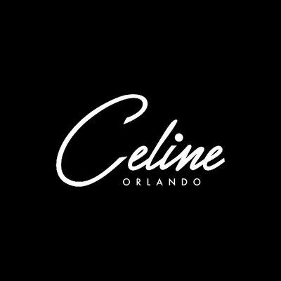 Celine Orlando