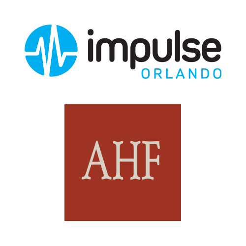 Impulse Orlando / AHF Healthcare Foundation