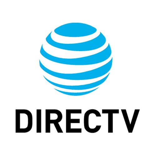 ATT / DirecTV
