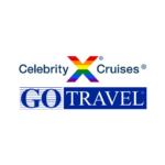 Celebrity Cruises / Go Travel