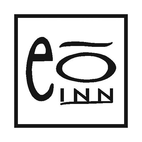 EO Inn