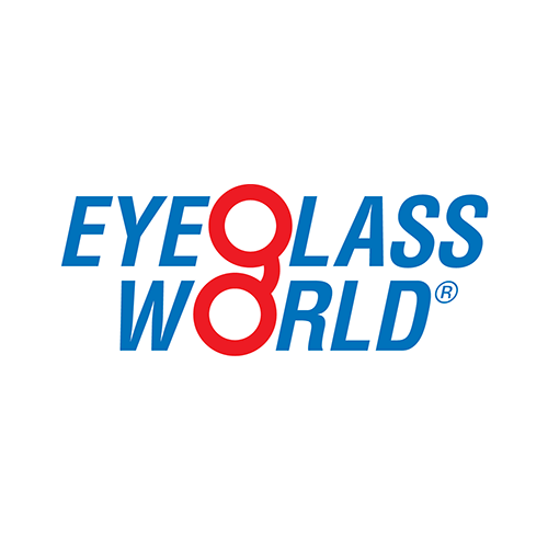 Eyeglass World