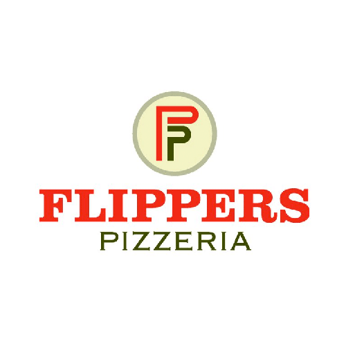 Flippers Pizzeria