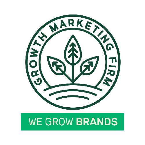 Growth Marketing Firm