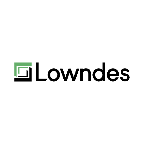 Lowndes