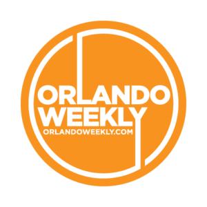 Orlando Weekly
