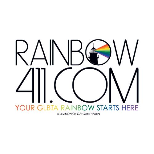 Rainbow 411.com